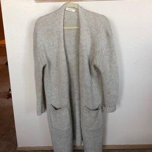 Talula Long Sweater